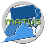 Mid-Atlantic Tandem User Group