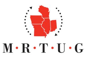 MRTUG-Logo