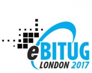 e-bitug