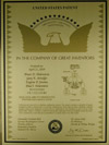 patent1_100x133