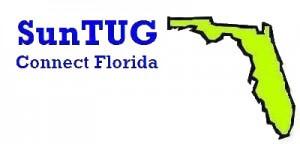 SunTUG logo 2011