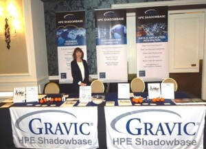HPE-Shadowbase-booth-at-TBC-2016