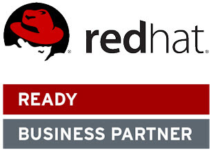 RedHatReadyBusinessPartners
