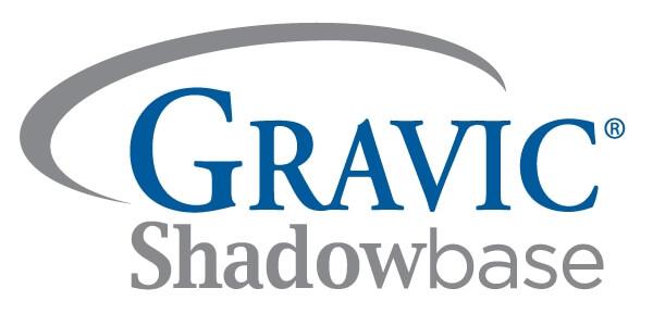 Gravic Shadowbase logo