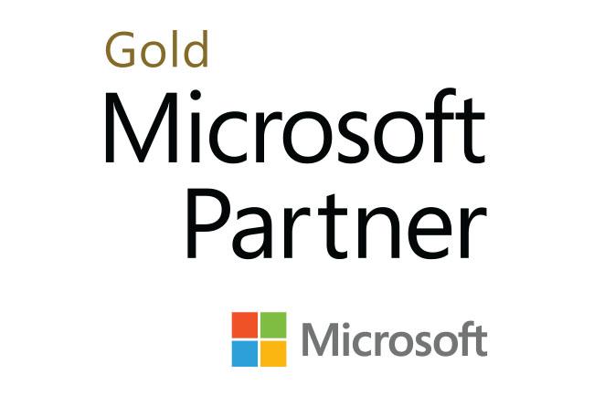microsoft_gold