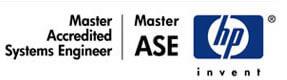 employee-certifications