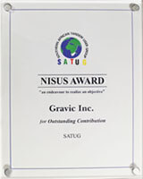satug-nisus-award-for-outstanding-contribution