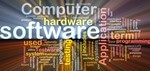 hardware-vs-software-data-replication-for-business-continuity (002)