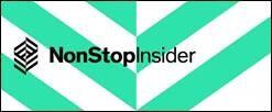 NonStop-Insider