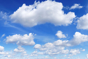 Achieving-Scalability-for-Mission-Critical-Systems-in-the-Cloud