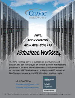 HPE-Shadowbase-Virtualized-NonStop