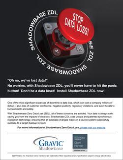 Shadowbase-Zero-Data-Loss