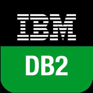 Shadowbase-IBM-DB2-Support-Brief